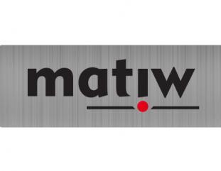 Matiw - materiały ścierne