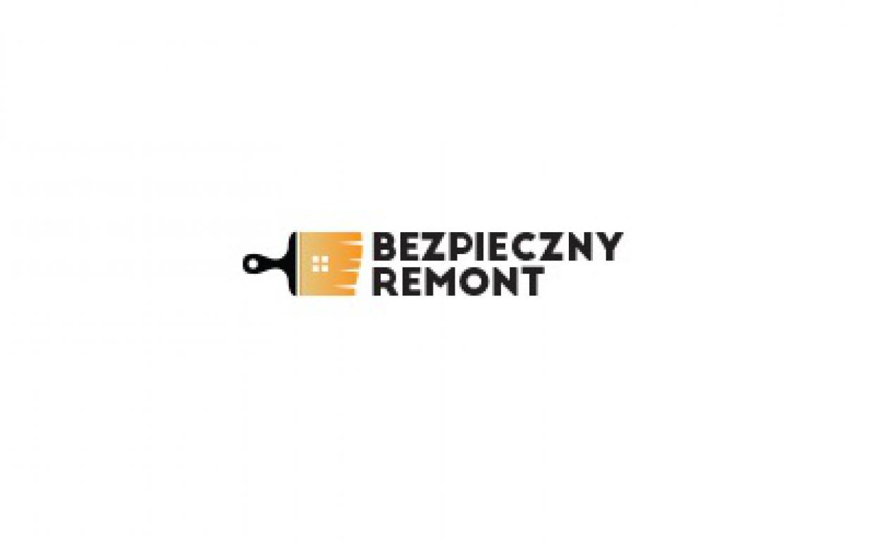 Bezpieczny Remont - firma remontowo-budowlana