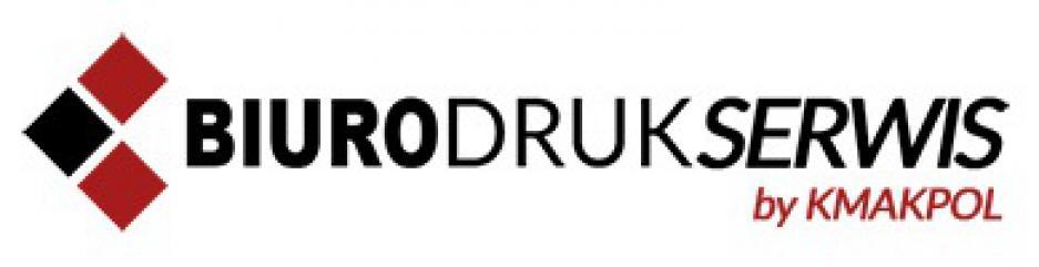 BiuroDrukSerwis - Artykuły i materiały biurowe