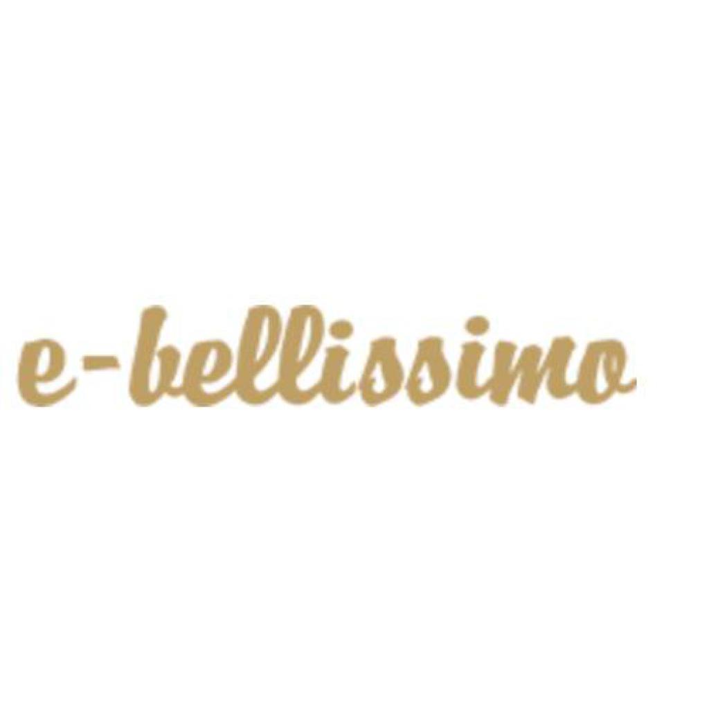 E-bellissimo.pl - sklep z bielizną dla Pań i Panów