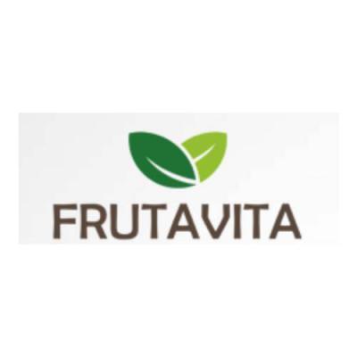 Frutavita.pl - najzdrowsze dodatki spożywcze
