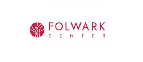 Korty do gry w Squash Folwark Center