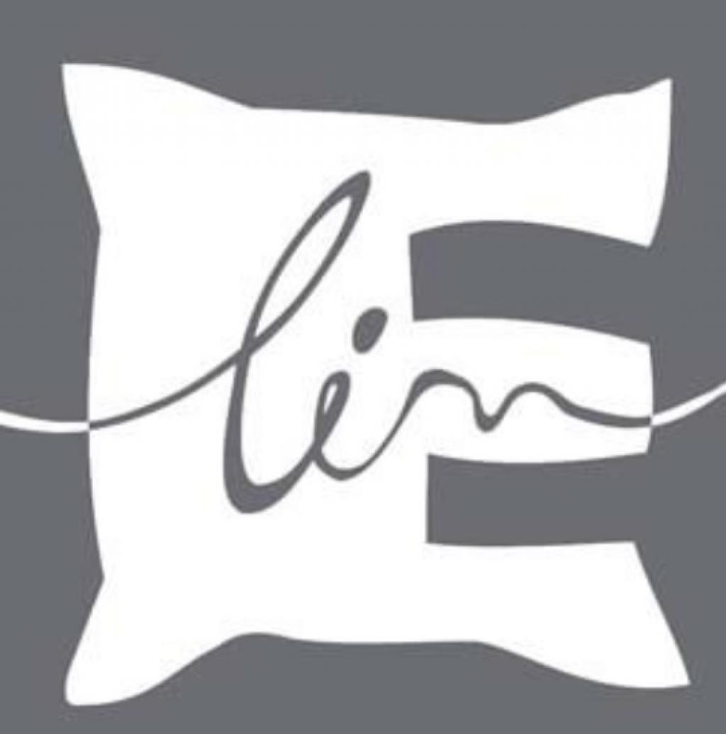 Lenelin.eu - pościele, poduszki