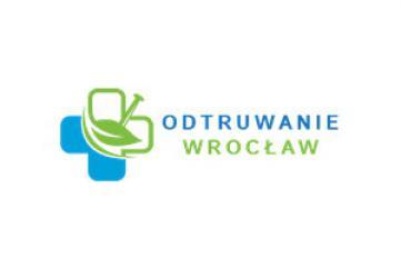 Odtrucie alkoholowe Oleśnica-Oława-Dzierżoniów