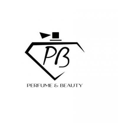 Perfume & Beauty - perfumy damskie i męskie