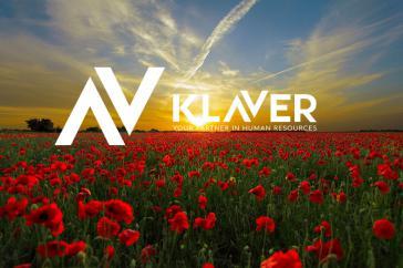 Pielęgnacja kwiatów - praca w Holandii