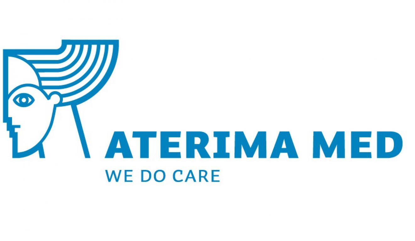 Praca dla Opiekunek osób starszych - ATERIMA MED