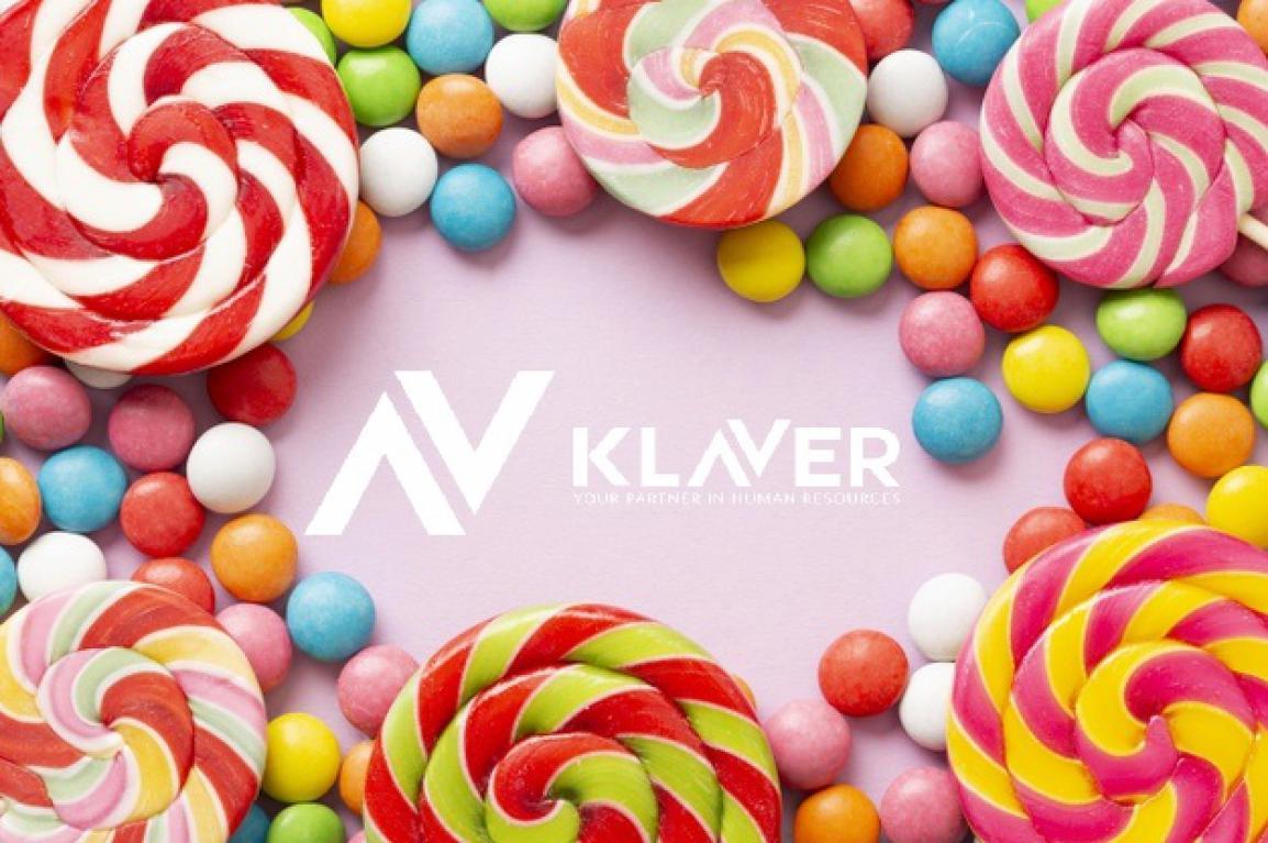 Praca od zaraz w Holandii – pakowanie cukierków