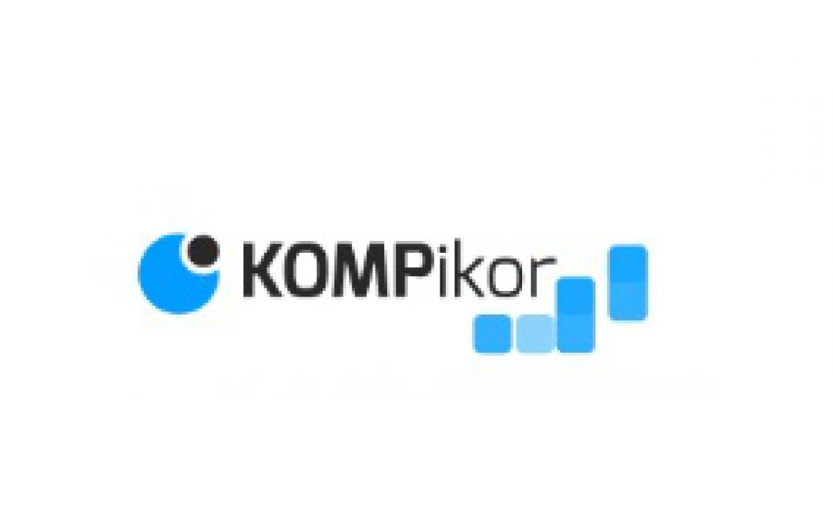 Sklep.kompikor.pl - sklep z komputerami i akcesori