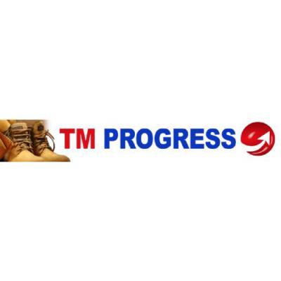 Tmbhp.pl - sklep z odzieżą roboczą