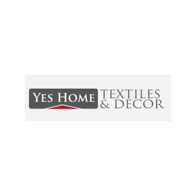 Yeshome.pl - tekstylia i dekoracje domowe