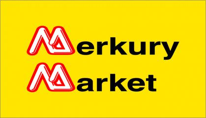Zastępca Kierownika Marketu