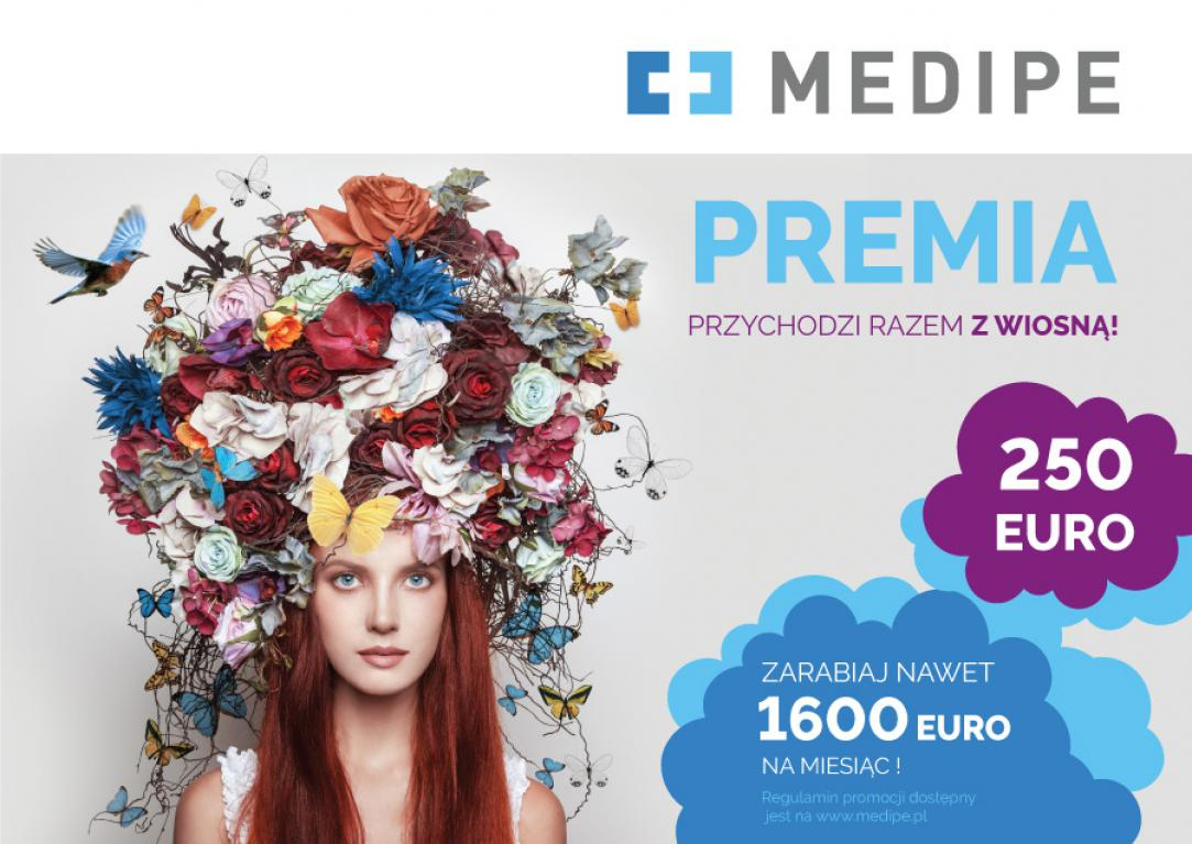 Zlecenie dla Opiekuna z prawem jazdy za 1450 EURO